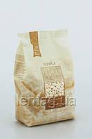 ItalWax Воск пленочный в гранулах  - Белый шоколад, 1000 г, фото 2