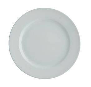 Тарелка мелкая - 15 см (Forest) Aspen