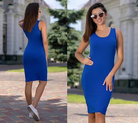 """Платье летнее """"Agnes"""", фото 2"""