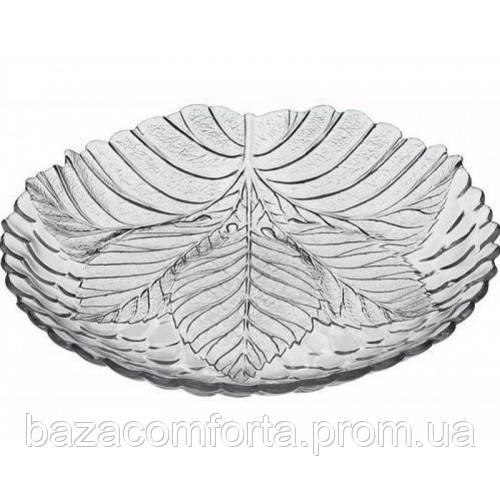 Набор тарелок Ø210мм Sultana 10285 (6шт)
