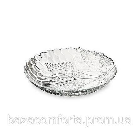 Набор тарелок Ø210мм Sultana 10285 (6шт), фото 2