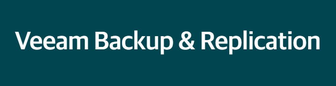 Veeam Backup & Replication Enterprise - Включена базовая поддержка на 1 год. Education