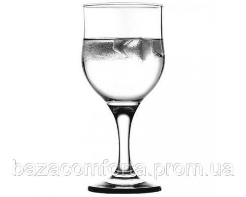 Набор бокалов для воды 315мл Tulipe 44162 (6шт)