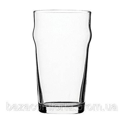 Бокал для пива Пинта 570мл Nonic 42997-1 (1шт)