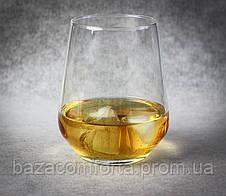 Набор стаканов высоких 425мл Allegra 41536-12 (12шт), фото 3
