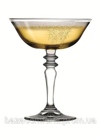 Набор бокалов для шампанского 243мл Symphony 440179 (6шт), фото 2