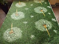 Покривало мікрофібра, Кульбаба (160*220), фото 1
