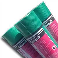 Стеклосетка фасадная армирующая Ceresit СТ325ТТ, 160 гр/м2 Henkel