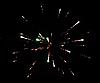 Салют Destroy Maxsem GP303, 36 выстрелов 15 мм - Фото