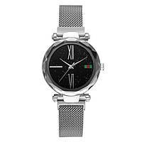 Женские наручные кварцевые часы Starry Sky Watch