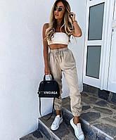 Женские летние  брюки. Новинка 2020, фото 1