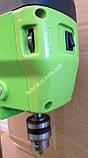 Сверлильный станок BG-5166 (480 Вт), фото 5