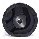 Подушка двигателя задняя, вставка ANCHOR 2980, фото 4