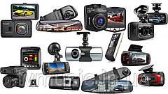 Как выбрать видеорегистратор в 2020 году? | Автомагазин TVMusic