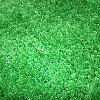 Искусственный газон  Витебский  10 мм ширина 3 метра
