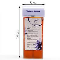 Віск касетний Wax Апельсин 100мл