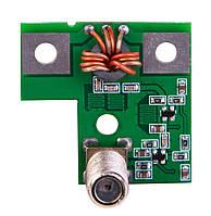 """Підсилювач NRG 9999 - 30-32 dB живлення 5V """"ЕНЕРГІЯ"""", фото 1"""