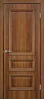 Двери межкомнатные Сан Марко 1.2 полотно глухое ПВХ