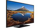 Телевизор Telefunken XF43G511 ( Full HD / 600Hz / Wi-Fi / Android / Smart TV / DVB-T/C/S/S2), фото 2
