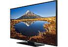 Телевизор Telefunken XF43G511 ( Full HD / 600Hz / Wi-Fi / Android / Smart TV / DVB-T/C/S/S2), фото 3