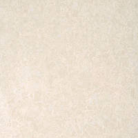 Керамогранит Megagres MARBLE CREAM BL008 /Сорт 1/600x600x10
