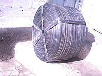 Капельная лента Б\У T-TAPE, (6 mils\20cm)