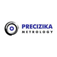 Справочный каталог энкодеров Precizika Metrology 2020