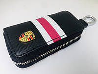 Ключниця для авто PORSCHE KeyHolder, фото 1