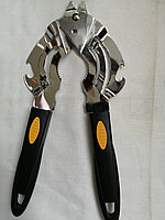 Ключ для банок с консервацией Valira Испания