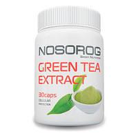 Nosorig Green Tea Extract, 30 капсул