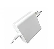 Сетевое зарядное устройство Xiaomi Mi Laptop Charger 65W USB-C