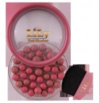 Рум'яна кулькові Lily Perfect Fusion E926