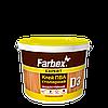 Клей ПВА D3 столярный ТМ Farbex 0,5кг.