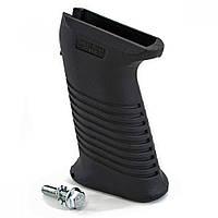 Рукоятка пистолетная Tapco SAW для АК, полим
