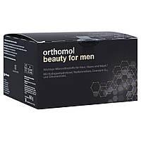 Оrthomol Beauty for Men, Ортомол Бьюти для мужчин, 30 дней, фото 1