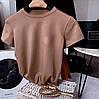 Набор женских футболок (3 шт.), фото 9