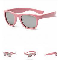 Детские солнцезащитные очки Koolsun Wave 5-10 лет, фото 1