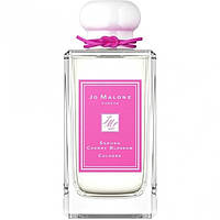 Jo Malone Sakura Cherry Blossom 100ml Tester, UK