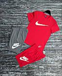 Чоловіча спортивна футболка, фото 2