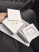 Беспроводные наушники Apple Airpods 2 ORIGINAL (США)/ Аирподс 2 оригинал/ Аірподс 2 оригінал