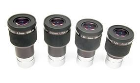 Аксессуары к микроскопам