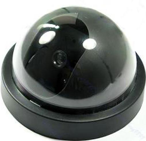 Видеокамера - шар - обманка, Оригинальные подарки