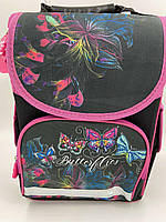 Рюкзак ортопедический | Школьные рюкзаки | Школьный портфель | Школьные портфели | Портфель | Ранець | Ранці