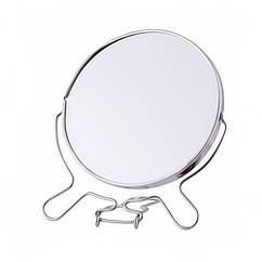 Зеркало на подставке Christian RM-74, КОД: 1059035