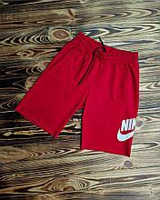 Мужские шорты NIKE (Реплика)