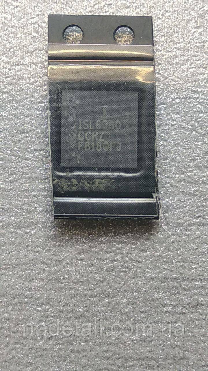 Микросхема ISL6260