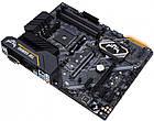 Материнская плата Asus TUF B450-Pro Gaming Socket AM4, фото 4