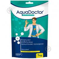 Коагулирующее средство AquaDoctor FL (1 кг)