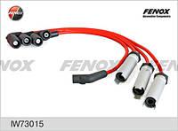 Провода зажигания комплект Lanos 1.4 Fenox (IW7301507)
