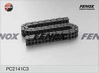Цепь ГРМ М-412 Fenox (PC2141C3)